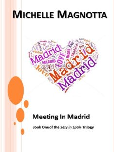 Meeting in Madrid