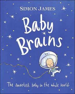 baby_brains