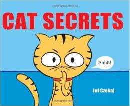 cat_secrets