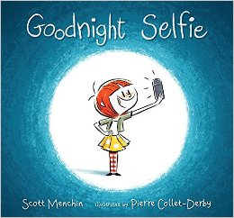 goodnight_selfie