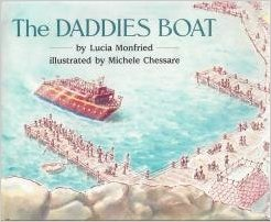 the_Daddies_boat
