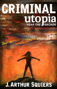 criminal_utopia_cover_FINAL.png