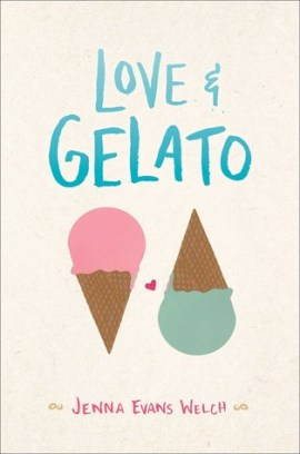 love and gelato.jpg