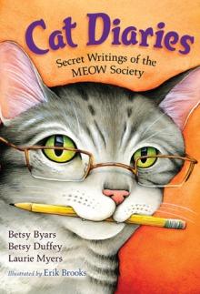 cat book.jpg