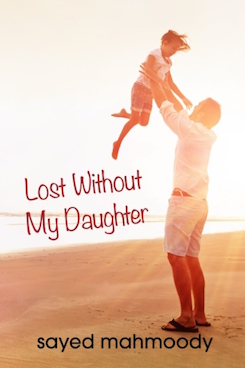 lost-without-my-daughter