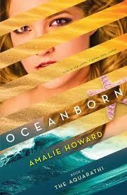 oceanborn.jpg