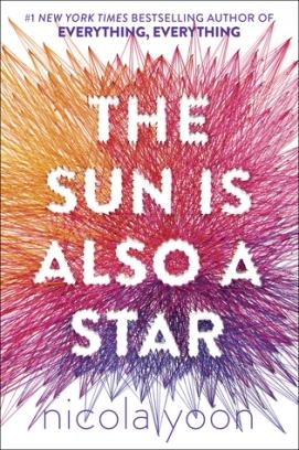 sun star.jpg