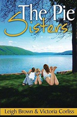 pie sisters.jpg