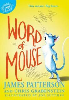 word-of-mouse