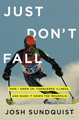 just-dont-fall