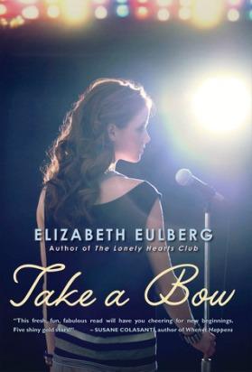 take-a-bow