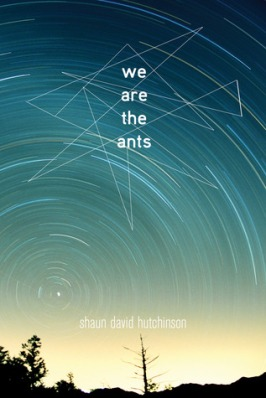 we are the ants.jpg