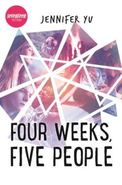 four-weeks