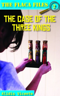 case of the three kings