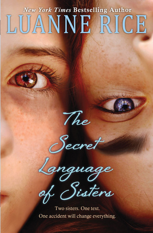 secret language of sisters