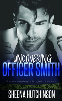 officer smith