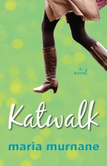 Katwalk_9781477849934_FullCover.indd
