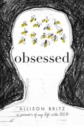 obsesse