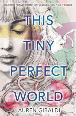 tiny perfect world