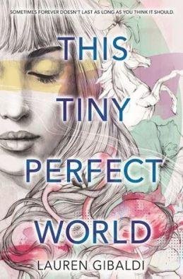 tiny perfect world